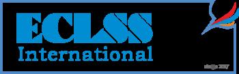 ECLSS, GJAKOVA Logo